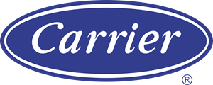 Carrier-ac-logo