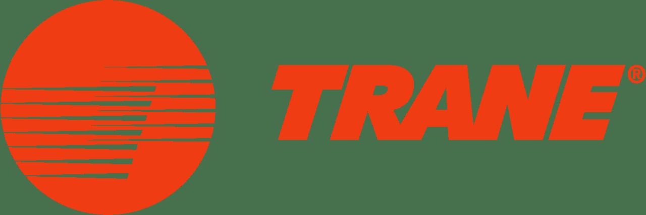 Trane-ac-Logo