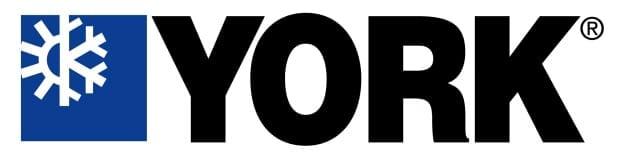 York-hvac-Logo