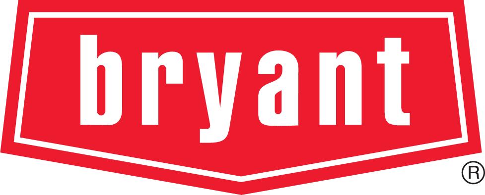 bryant-ac-logo