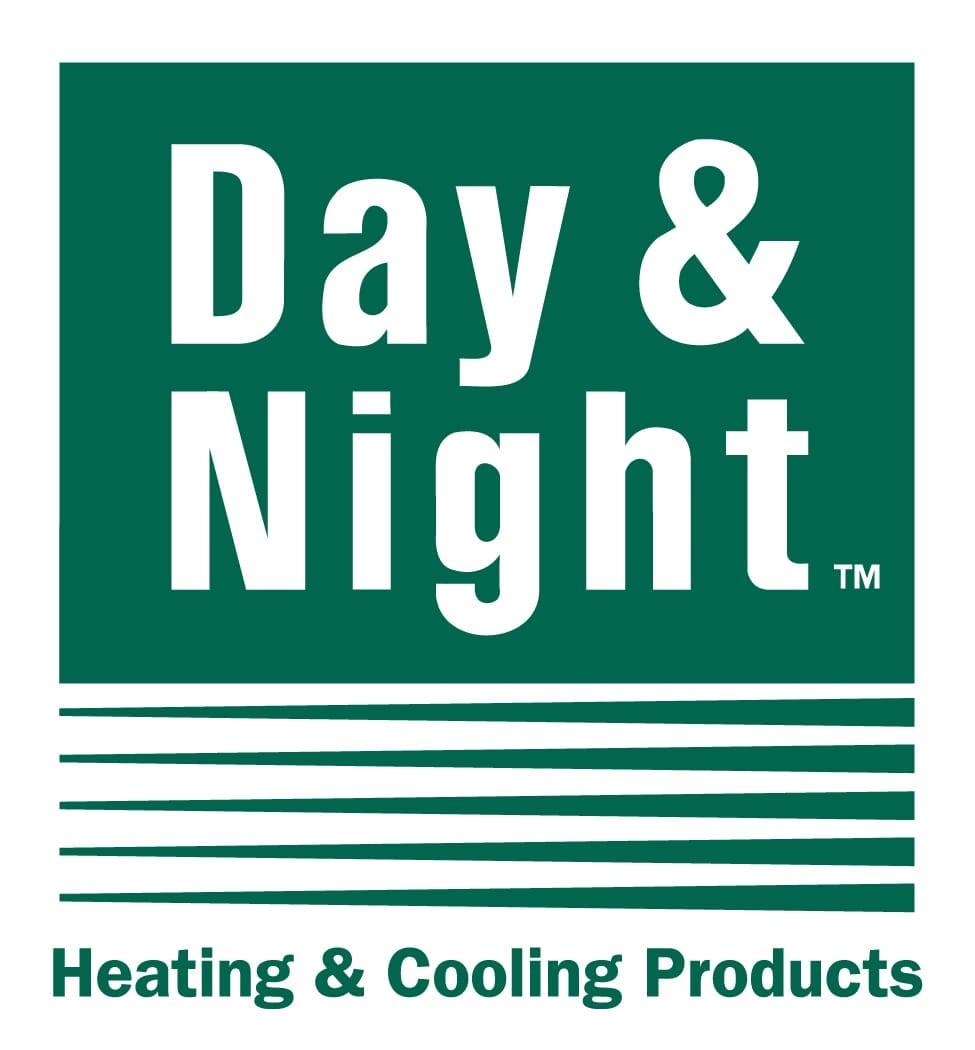 day-and-night-hvac-logo