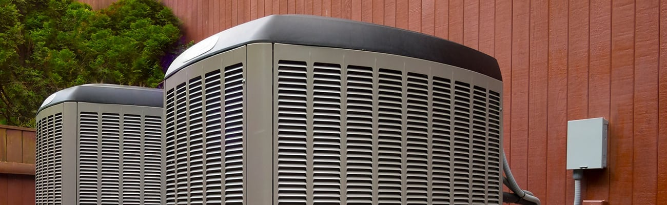 Air Conditioning Units Home AC Repair