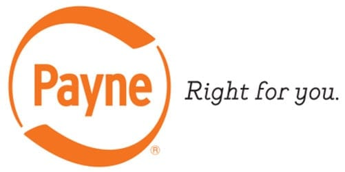 payne-hvac-logo