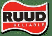 ruud-hvac-logo
