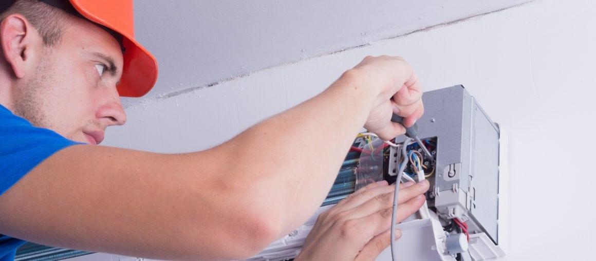 5 Crucial Tips on Hiring an AC Repair Company