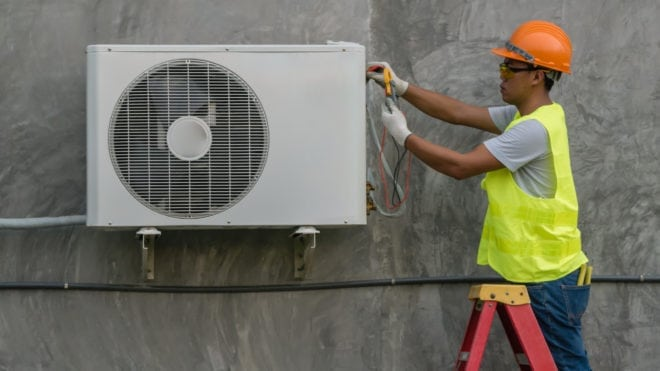 5 Tips On Negotiating A Fair HVAC Repair Cost