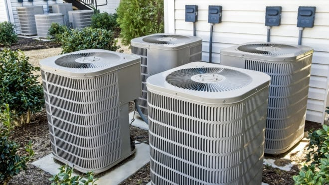 AC TLC 101: Signs It's Time for an HVAC Tune Up