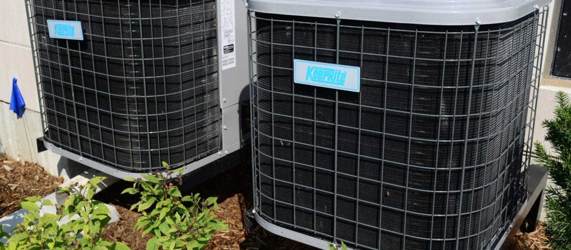Become a Clean Air Comrade: 3 Facts to Know About HVAC Air Filters