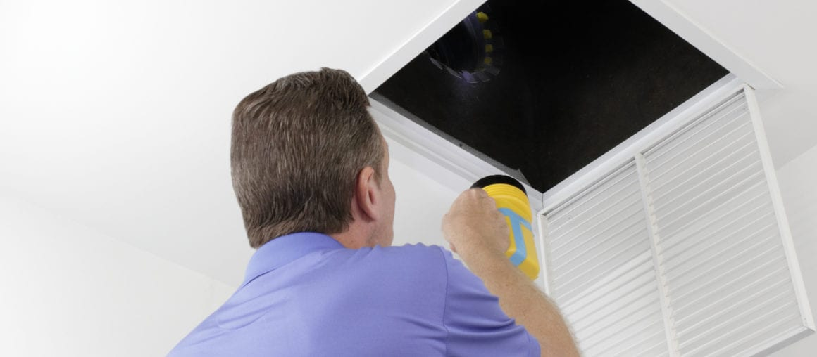 Seasonal HVAC Maintenance Checklist: How to Keep Your System Running Smoothly All Year Long
